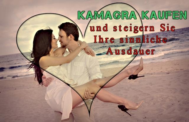 Kamagra 1